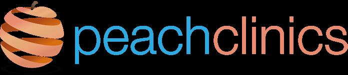 Peach Clinics